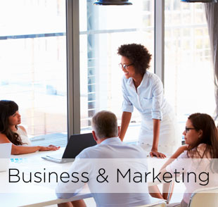 Learn spanish in spain Business & Marketing