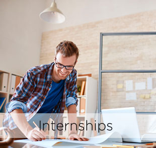 Learn spanish in spain internships