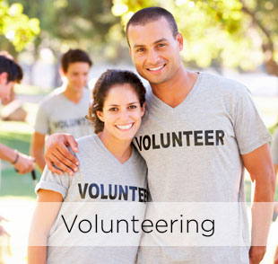 Learn spanish in spain volunteering